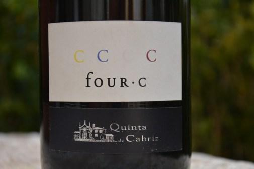 wine_quinta_cabriz_four_c_2