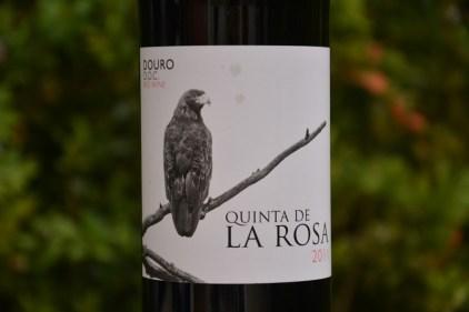 wine_quinta_de_la_rosa