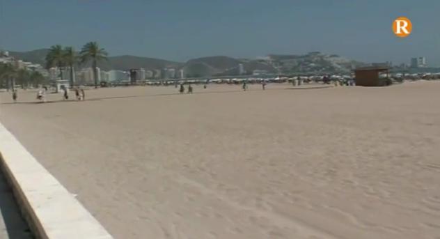 Cullera presentarà la seua oferta turística en Aratur