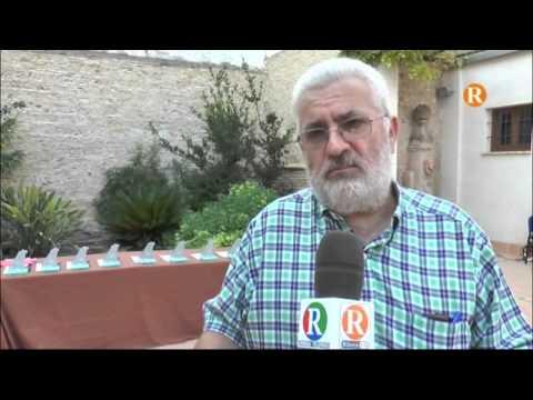 Albalat de la Ribera celebra la tercera edició de la Gala de l'esport