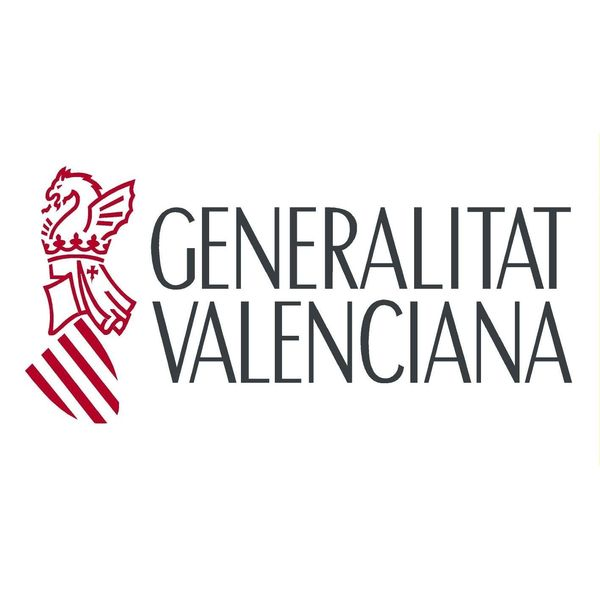 La Generalitat llança les convocatòries de plans d'ocupació que permetran contractar 3.300 persones i reforçar la capacitat de resposta dels ajuntaments enfront de la crisi de la COVID-19