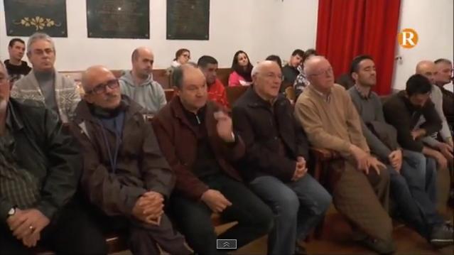 Albalat de la Ribera presenta la III Duatló per equips