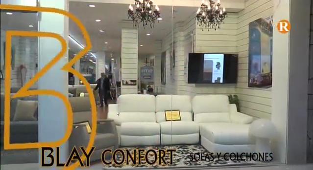 Blay Confort