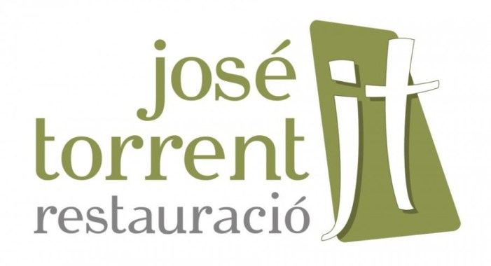 Jose Torrent Restauració