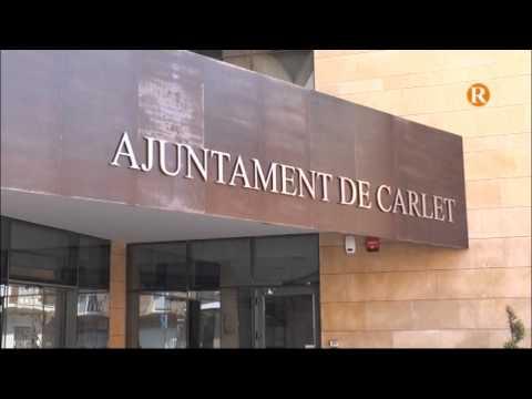 L'Ajuntament de Carlet aprova el primer Pla de Prevenció de Riscos Laborals dels empleats públics