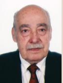 Vicente Revert Domingo, alcalde d'Algemesí de 1974 a 1979 ha mort hui dijous 9 de juliol