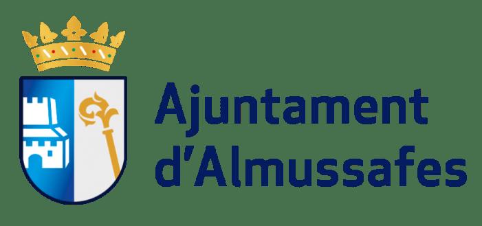 Processó cívica i lectura pública de la crònica de Jaume I en el 9 d'octubre d'Almussafes