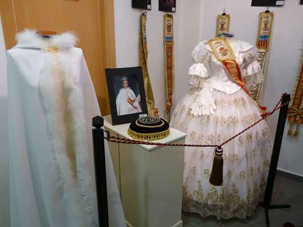 300 anys d'història i sentiment a Guadassuar