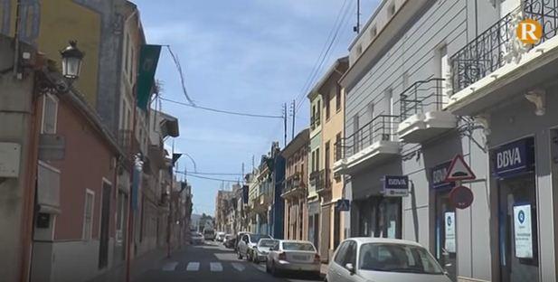 La Generalitat repararà quatre vivendes socials a Albalat