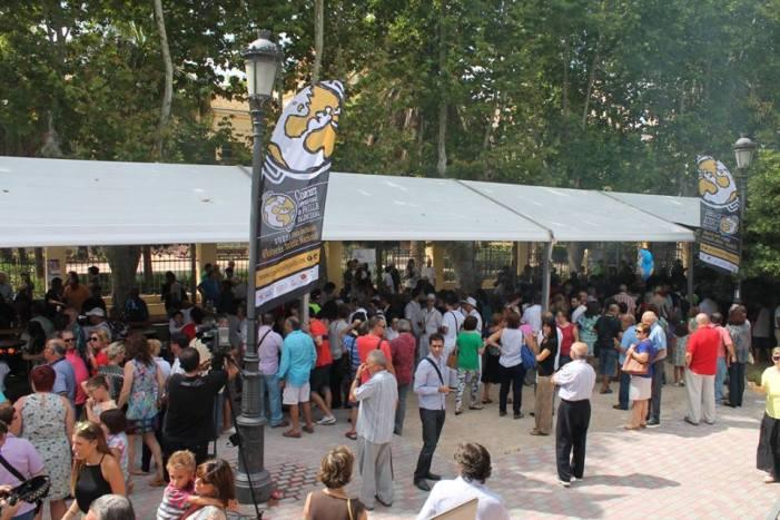 L'Ajuntament convoca als hostalers per proposar una eliminatòria local del Concurs Internacional de Paella Valenciana de Sueca
