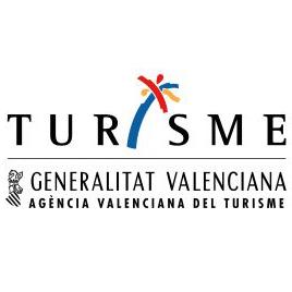 La Agència Valenciana del Turisme acude a la feria Expovacaciones para aumentar la llegada de viajeros del País Vasco a la Comunitat Valenciana