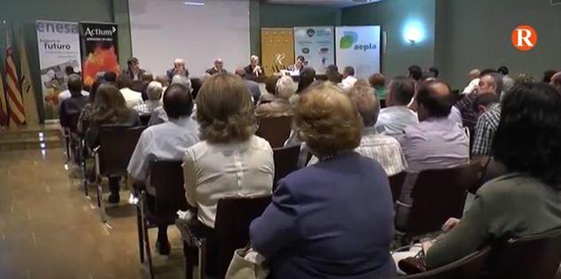 AVA analitza el futur de la citricultura
