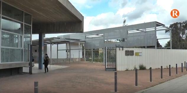 UGT valora les dades de l'atur a la comarca