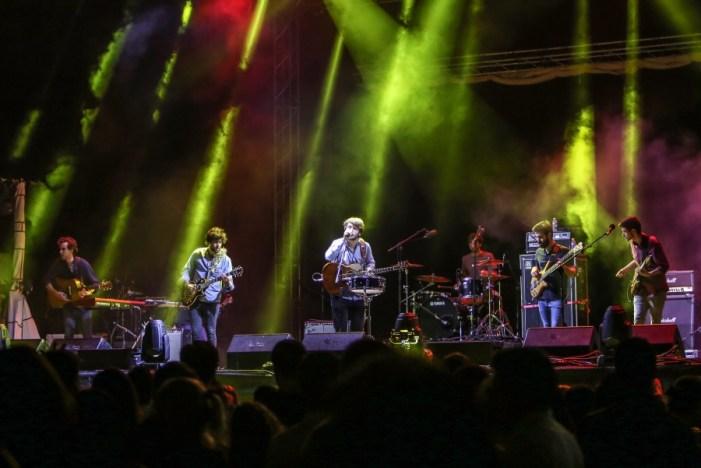 El ganador de Sona la Dipu participa en la feria de la industria musical más importante del mundo