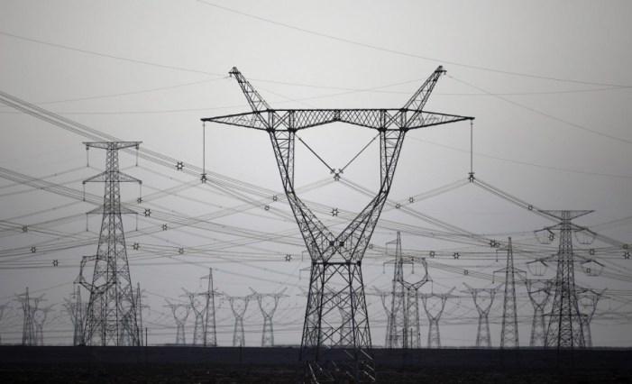 Talls de llum a l'Alcúdia per manteniment de centres de transformació
