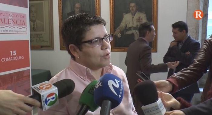 Rodríguez i Garcia presenten el pla d'instal·lacions esportives