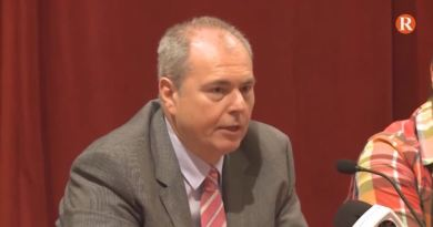 La Fira del Llibre de València encara la recta final
