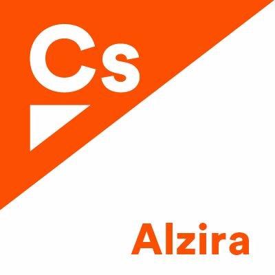 La investigació sol·licitada per Ciutadans a Alzira sobre la pintura de cases a la Alquerieta seguix en l'aire