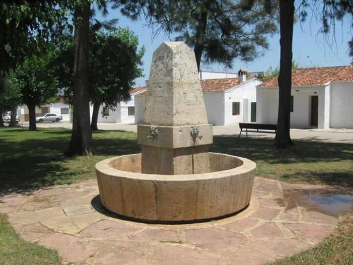 Tous invertirà 250.000 euros en la reforma de la piscina, la Plaza San Miguel i la Casa de la Música