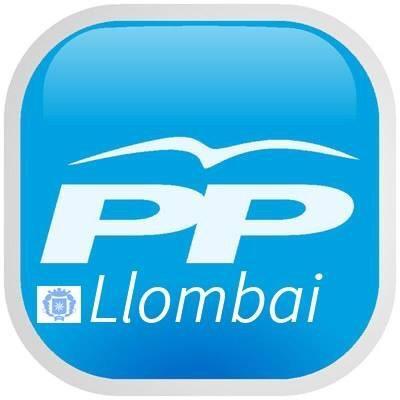 El PP de Llombai abandona el pleno extraordinario