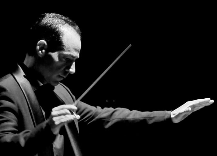 Alberic torna a ser capital de la trompeta amb un concurs que reparteix més d'1.000 euros en premis