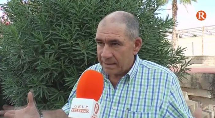 El PP d'Alzira aprova la celebració del Congrés Local