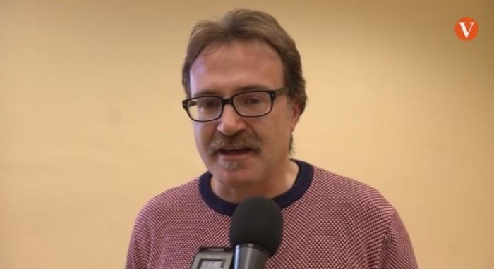 Giuseppe Grezzi anuncia nous serveis en l'EMT de València