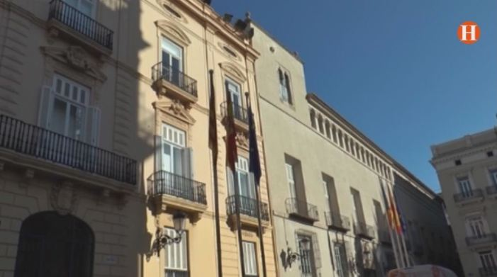 L'Hora rebrà 800.000 euros per a la restauració del seu patrimoni