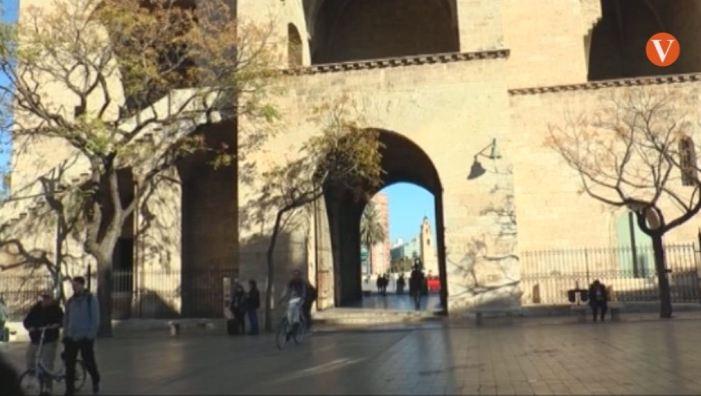 El sistema d'atenció a la dependència de la Comunitat Valenciana ha superat per primera vegada les 60.000 persones ateses
