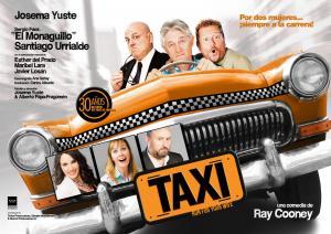 La Montecarlo i Taxi, noves confirmacions de les Festes Majors de Cullera
