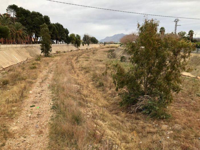 La Confederació Hidrogràfica del Xúquer tomba el projecte de recuperació ambiental del riu Magre