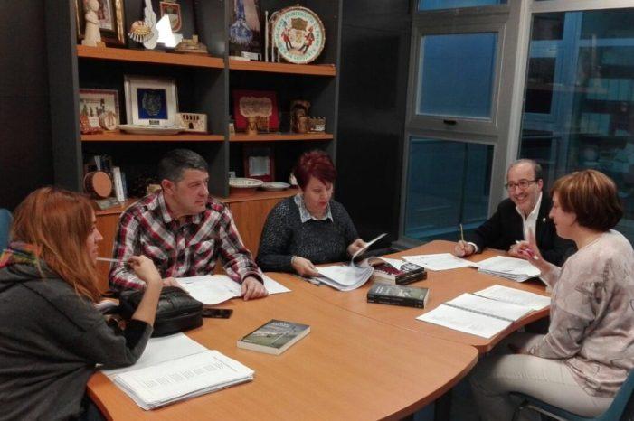 L'Ajuntament d'Alzira convoca els II Premis a l'Ús del Valencià en les Falles