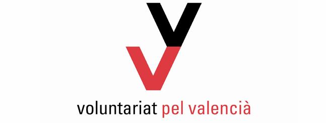 Alzira continua amb el programa de voluntariat lingüístic