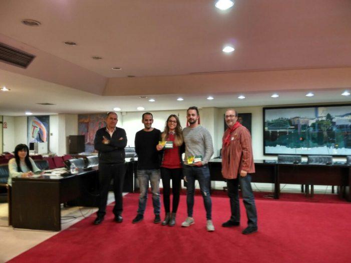L'Ajuntament d'Alzira atorga 24 ajudes a joves per a la compra de la primera vivenda