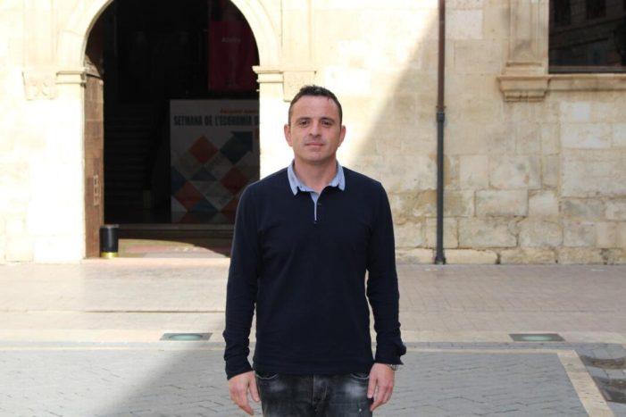 """Alzira serà seu activa del programa: """"La Ribera Impulsa"""" 2018"""