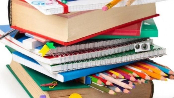 S'obri  el termini per a demanar les subvencions de material escolar per l'alumnat d'Alzira