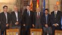 Diputació cedeix la Plaça de Bous de València per a l'eliminatòria de quarts de finals de la Copa Davis