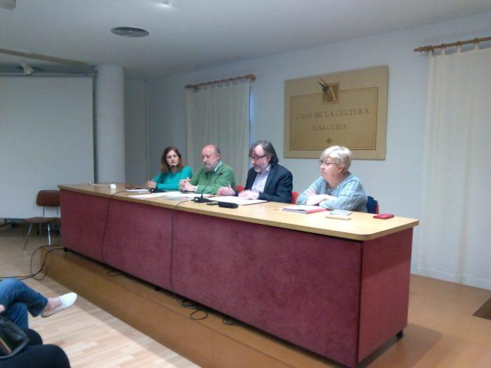 L'Ajuntament de l'Alcúdia destinarà 200.000 euros a les Entitats Ciutadanes