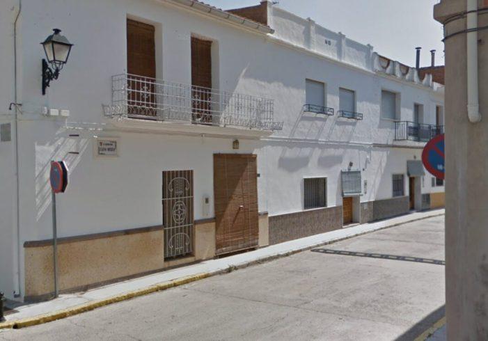 Cotes substituirà el nom del seu últim carrer franquista per Jaume I