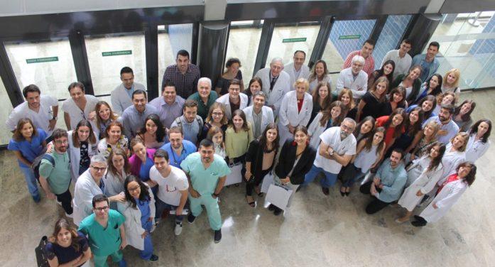 La Ribera dóna la benvinguda a 23 nous residents