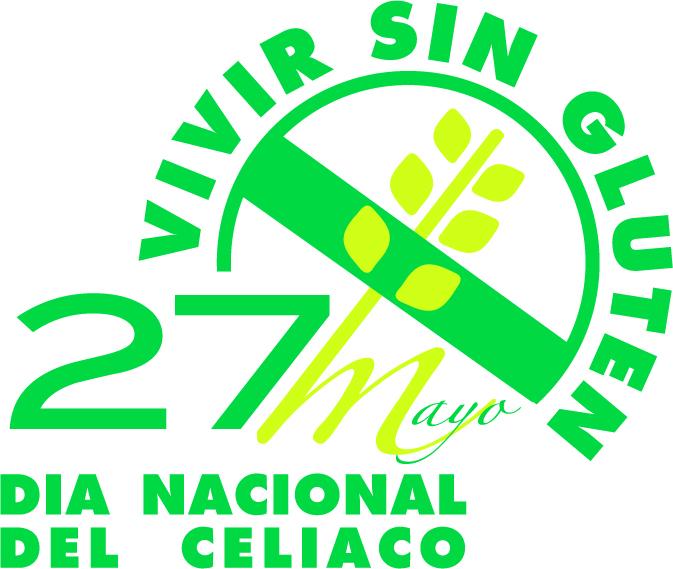 Diumenge, 27 de maig, se celebra el Dia Nacional del Celiac