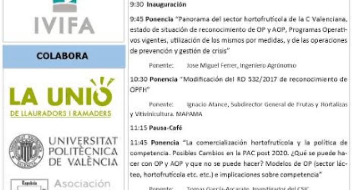 LA UNIÓ creu que la consellera Elena Cebrián eludeix responsabilitats sobre les llicències per a les granges a la Comunitat Valenciana