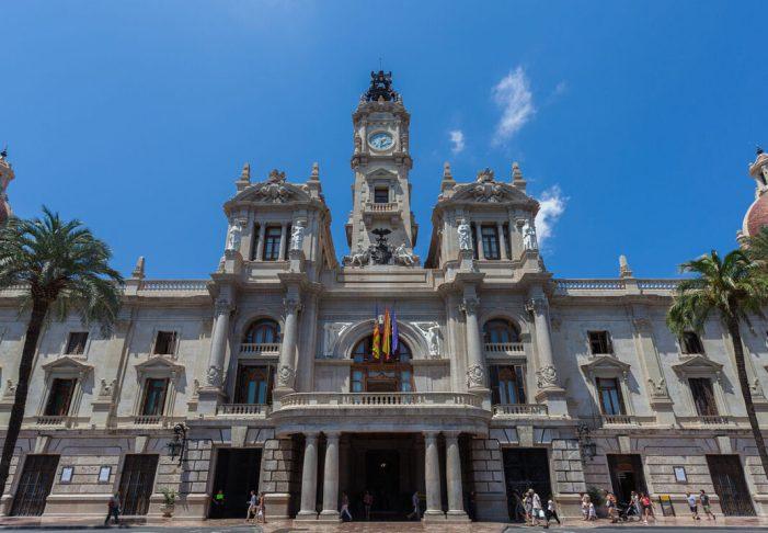 L'Ajuntament convoca el Premi Senyera per a projectes d'Arts Visuals amb una dotació econòmica de 12.000 euros
