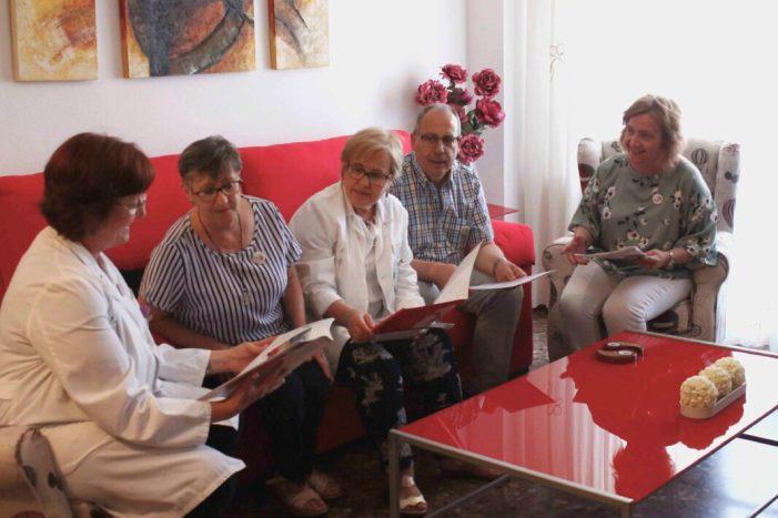 La Unitat de Treball Social de la Fe col·labora en el 'Projecte Habitatge Sant Joan de Déu' de València
