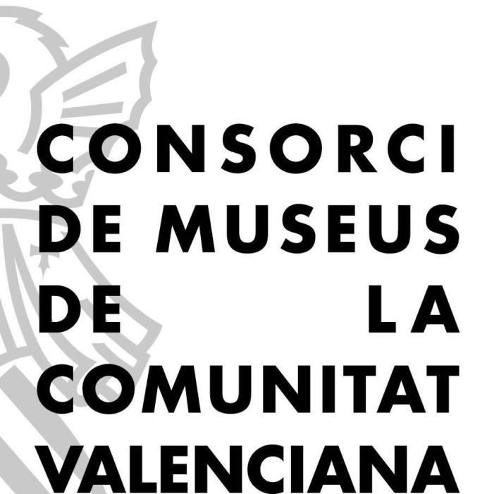 El Consorci de Museus obté el reconeixement internacional de bones pràctiques i opta als premis Design for All Foundation