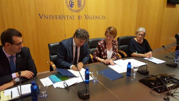 Els CdT impartiran cursos de gastronomia mediterrània i serveis de restaurant amb titulació universitària