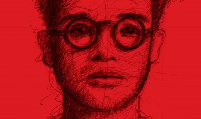"""L'exposició """"Vicent A. Estellés, cronista de records i d'esperances"""" torna al setembre a Burjassot"""