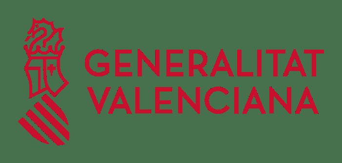 La Generalitat fomenta l'ús dels parcs naturals per millorar la salut i el benestar social