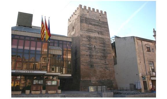 L'Ajuntament de Benifaió contracta a dos joves menors de 30 anys dins del programa EMPUJU