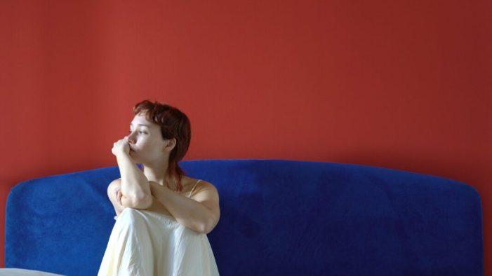 Un curt de l'Ajuntament de Cullera contra la violència masclista competirà en un festival